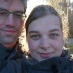Persoonlijk   Mijn vriendin is blogger   Jurjen aan het woord