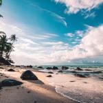 Reizen | Dit zijn de 7 mooiste stranden in Europa