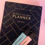 Waarom een goede planning belangrijk is en hoe ik dat doe