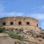 Kreta   Excursie naar Spinalonga en Agios Nikolaos