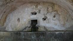 Waterplaats