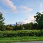 Weekend met schoonfamilie naar Bad Bentheim| Week 36
