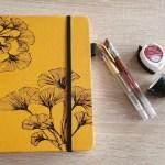 Een Bullet Journal als dagboek   Zo doe ik dat
