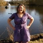 Marleen kreeg een nier van haar vriend | Positief verhaal