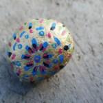 Happy stones | Wat zijn het + zelf maken