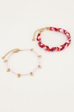 roze-armband-set-kraal_vlecht-2-mj05099-1200-extra