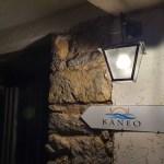 Happy to try | Restaurant Kaneo | Ohrid