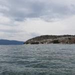 Excursie | Pelikaaneiland Golem Grad | Ohrid