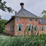 Tips voor een dagje Roden | Drenthe