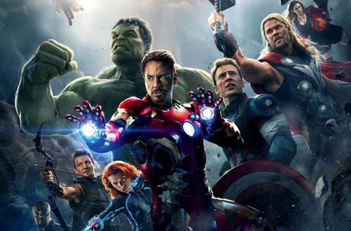 avengers2-2