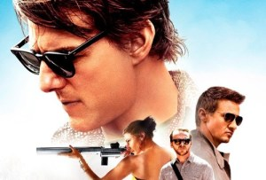 Mission-Impossible-Rogue_Nation