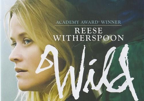 Wild1600