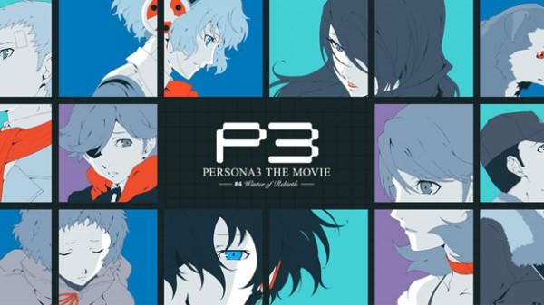 Persona-3-Winter-of-Rebirth