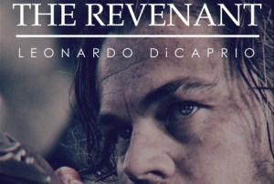 the_revenant