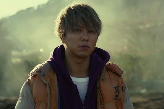 【みんなの口コミ】映画『ウタモノガタリ-CINEMA FIGHTERS project-』の感想評価評判