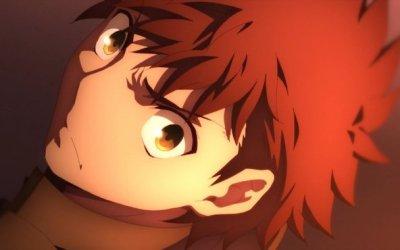 【みんなの口コミ】映画『劇場版 Fate/stay night [Heaven's Feel]II.lost butterfly』の感想評価評判