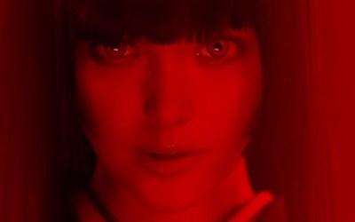 【みんなの口コミ】映画『地獄少女』の感想評価評判