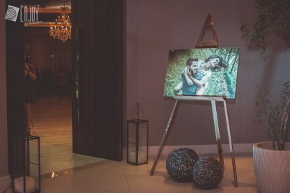 casamento decoraçao minimalista simples rustica-10