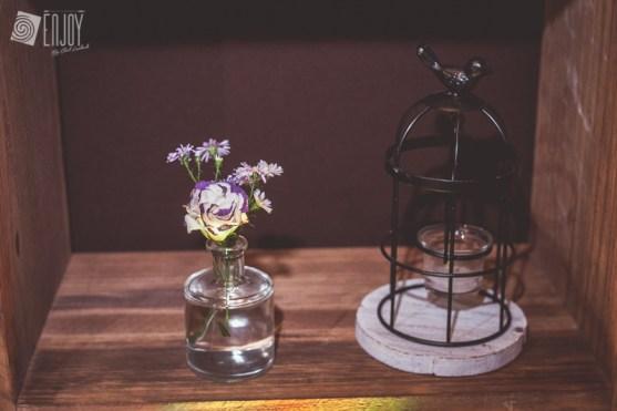 casamento decoraçao minimalista simples rustica-4