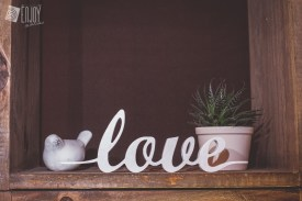 casamento decoraçao minimalista simples rustica-6