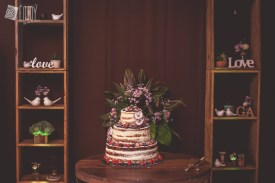 casamento decoraçao minimalista simples rustica-7