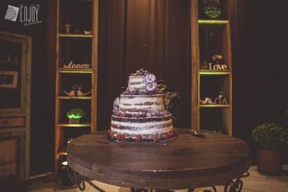 decoracao casamento rustica simples minimalista-3