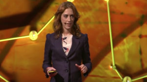 TED-talk-stress-success
