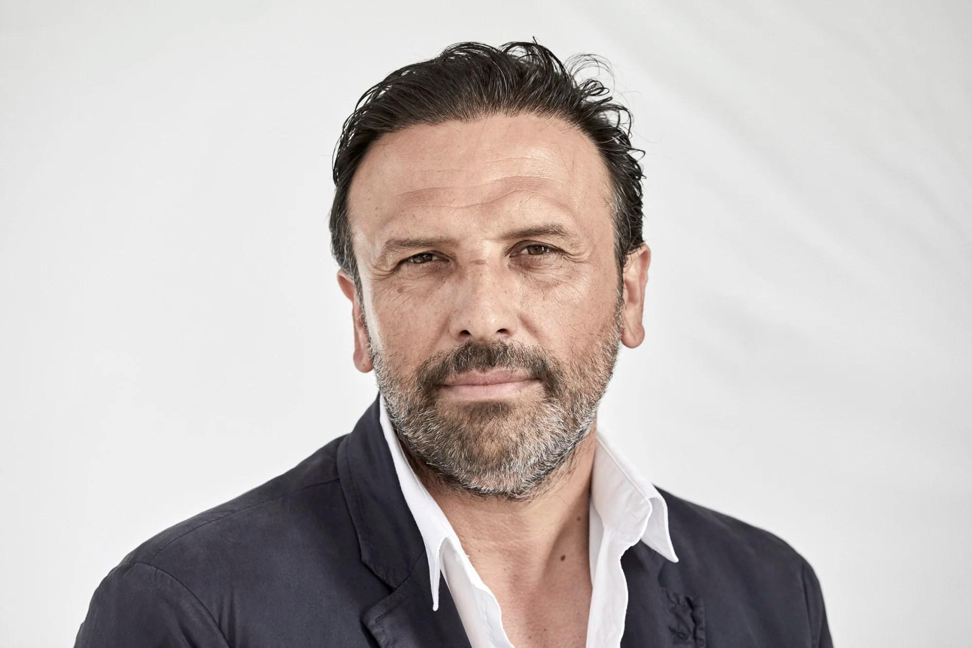 Juan M Ferrer portada video personal