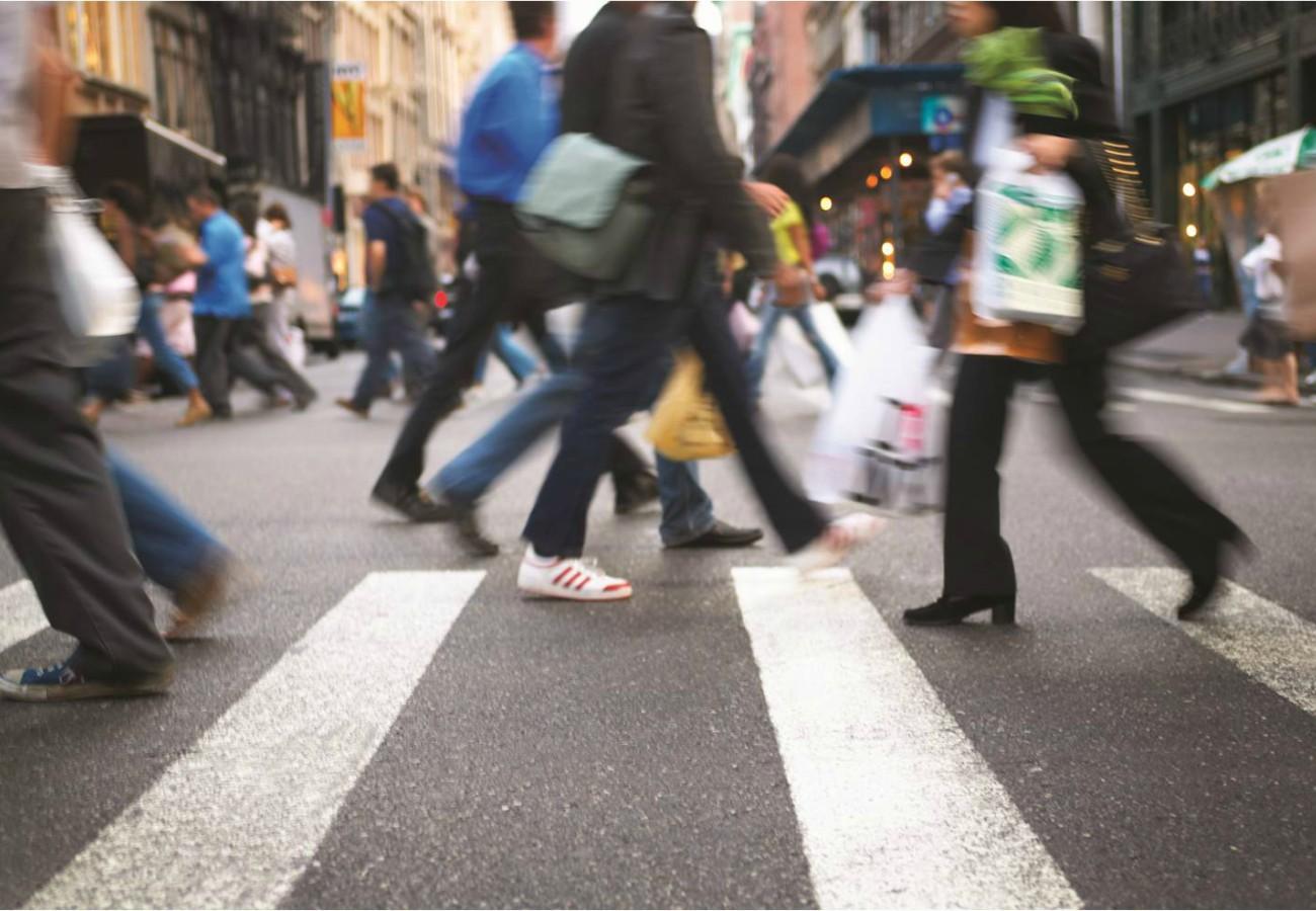 cidades_caminhaveis_enjoy_intercambio