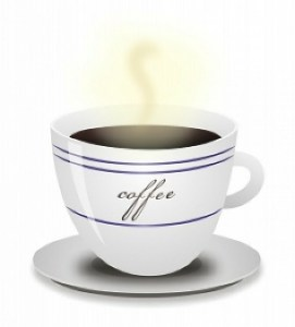 blog doc.hot-cup-of-coffee_21248315