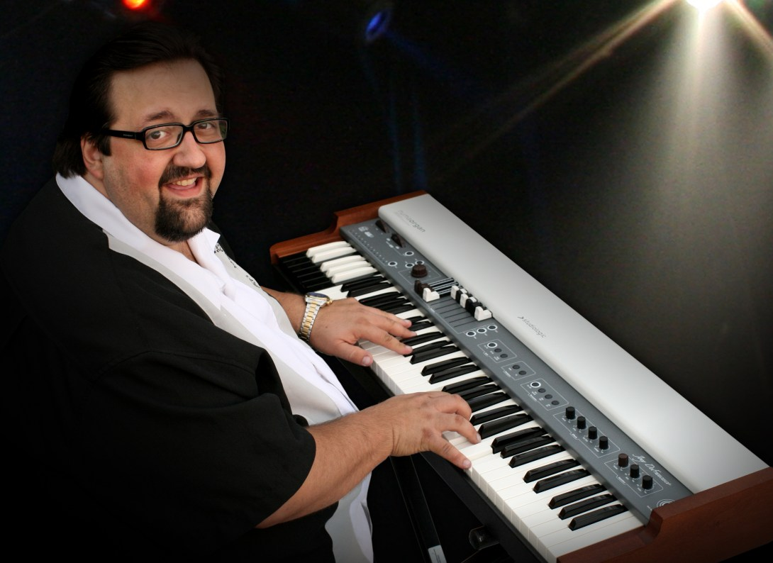 fatar-studiologic-numa-organ-joey-defrancesco-model-114634