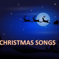 ジャズで聴く定番のクリスマスソング:ボーカルからインスト演奏まで