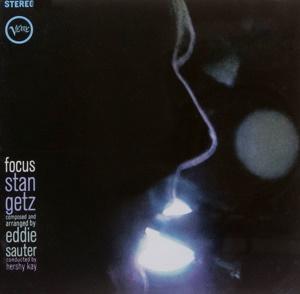 getz-focus