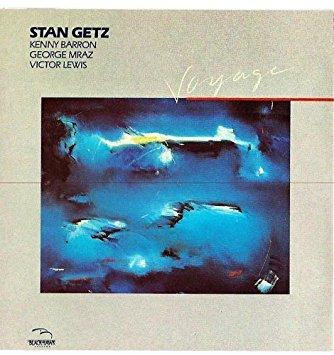 getz-voyage2