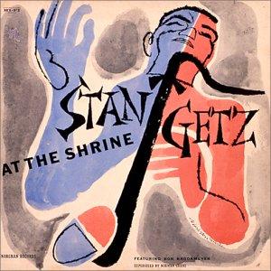 stangets-at-shrine