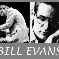 ビル・エバンス:ピアノに命を賭けた男の名作、名演(中期・後期の名盤を探る)