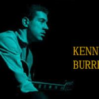 ケニー・バレル:ジャズを代表するギタリストの名盤5枚を選ぶ