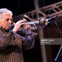 ダスコ・ゴイコヴィッチのトランペットはバルカンの哀愁にあふれて【厳選6枚のアルバム】