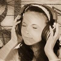 音楽の聴き方が変化している?CDの需要と中高年の聴き方調査そして新しいオーディオ用品