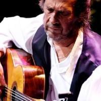 亡くなった超絶技巧ギタリスト・パコ・デ・ルシアの名演奏、名盤を聴く