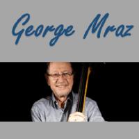現代最高のベーシスト、ジョージ・ムラーツは元気なのか?そしてその名盤、名演奏を聴く