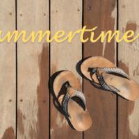 ガーシュウィンの名曲Summertime(サマータイム):厳選10個のジャズ・バージョン