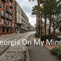 Georgia On My Mind 「我が心のジョージア」オリジナルからカバーまで12バージョンを聴く!