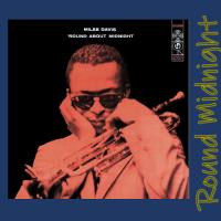 ジャズの名曲シリーズ・Round Midnight ラウンド・ミッドナイトの名演、名盤を10ヴァージョンで聴く