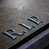 【墓碑銘】2020年に亡くなったジャズのミュージシャン16人(コロナ死6名を含む)