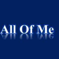 ジャズの名曲シリーズ:オール・オブ・ミー All Of Me   音楽を演奏する喜び