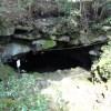 「駒門風穴」は子連れでも安心な御殿場の観光スポットです。