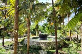 miami-beach-botanical-garden-7