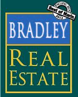 Bradley Real Estate, Mill Valley