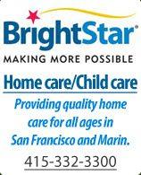 Bright Star Care Marin